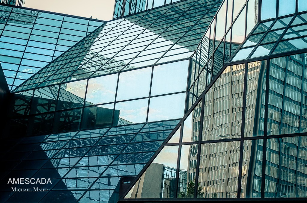 Kunstakademie AMESCADA Mannheim Fotoschule Agentur Fotografie