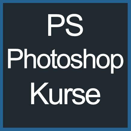 Fotokurs Lightroom AMESCADA Mannheim