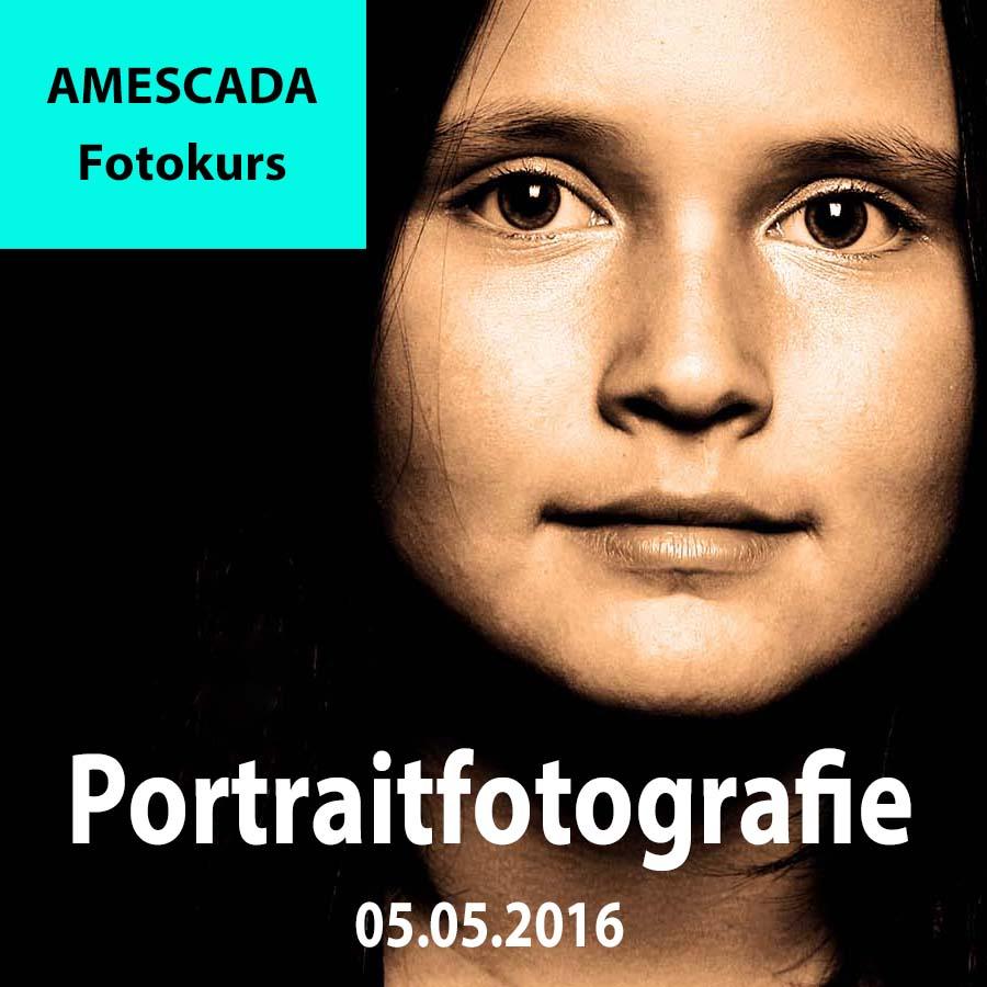 AMESCADA-Fotoschule-Fotokurs-Portrait-Fotoworkshop-bei-Michael-M