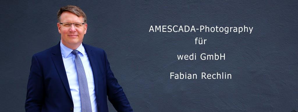 AMESCADA-Fotoagentur http://www.amescada.com Weda GmbH - Fabian Mechlin