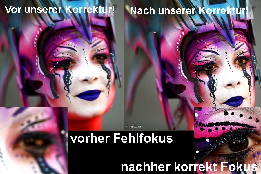 Fehl-Fokus - Vorher-Nachher 01 - Web